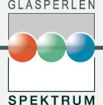 Glasperlenspektrum